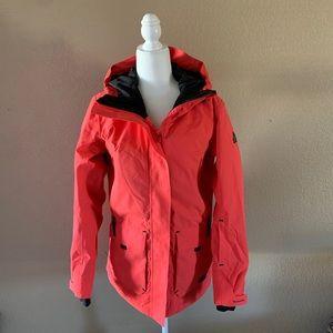 Billabong Women's Snow Jacket